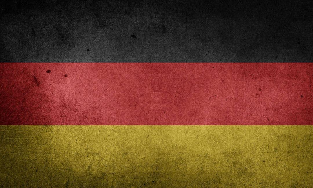 Nouvelle loi sur l'immigration en Allemagne