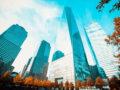 Peut-on faire des affaires aux États-Unis avec une autorisation ESTA ?